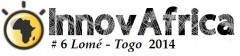 logo_innovafrica_long_1_7_grand.jpg