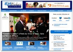 Afriworkers-home-page.jpg