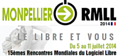 Rmll_Montpellier.png