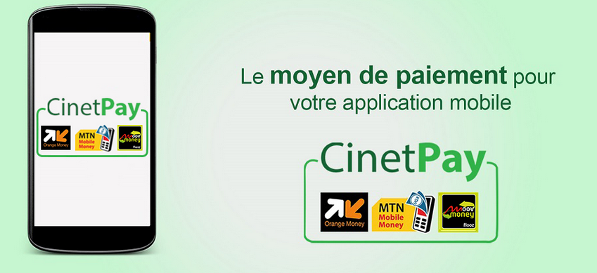 CinetPay.png